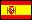 Spain (mainland)