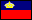 Lichtenstein